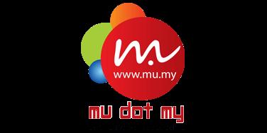 mu dot my